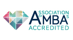 AMBA - Association of MBA's