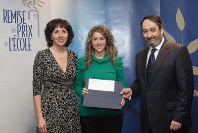 Prix Alma-Lepage