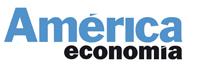 Logo AméricaEconomia