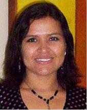Maria Angélica Salazar-Aguilar