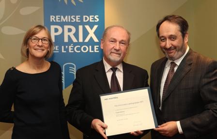nouv_201194_prix_recherche_pedagogie_photo14