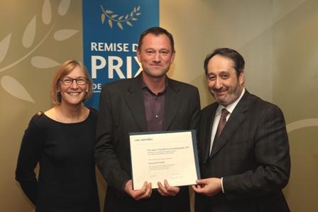 nouv_201194_prix_recherche_pedagogie_photo8