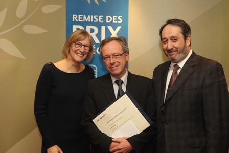 nouv_201194_prix_recherche_pedagogie_photo13