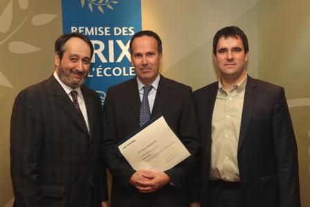 nouv_201194_prix_recherche_pedagogie_photo7