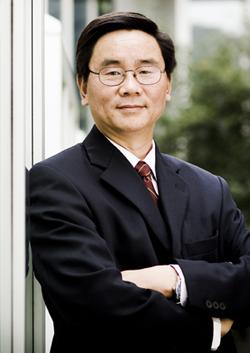 jianwei-zhang