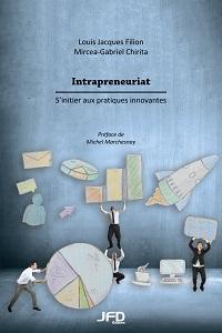 Intrapreneuriat-initier-pratiques-innovantes