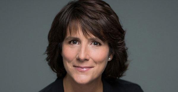 Sophie Brochu
