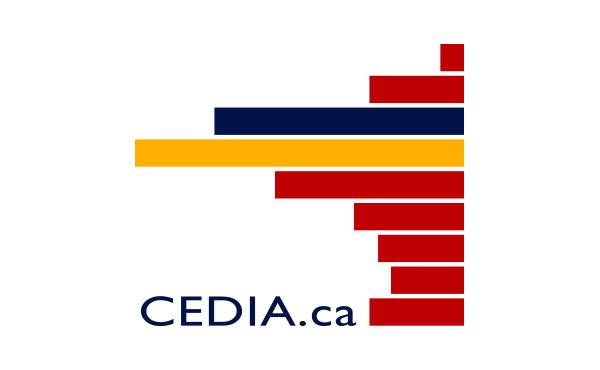 Chaire de recherche Industrielle Alliance sur les enjeux économiques des changements démographiques (CEDIA)