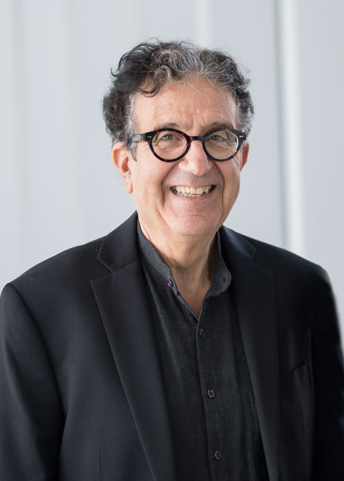 Taieb Hafsi