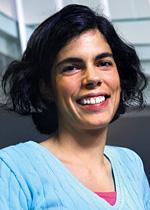 Ana Ortiz de Guinea Lopez de Arana