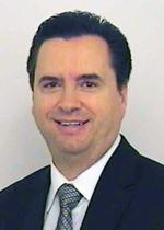 André Chagnon