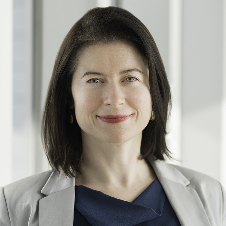 Ann-Frances Cameron