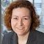 Anne Bourhis