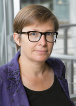 Anne Pezet