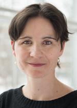 Aurélie Labbe