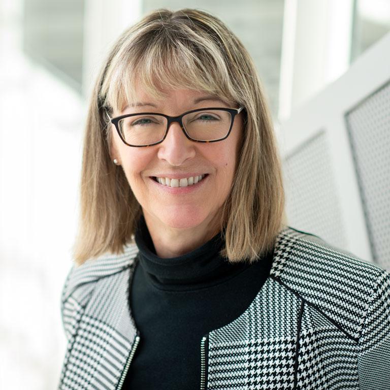 Claire Poitras