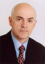 Claude Beaudoin