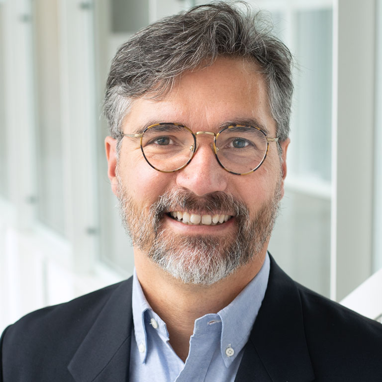 Eduardo Schiehll