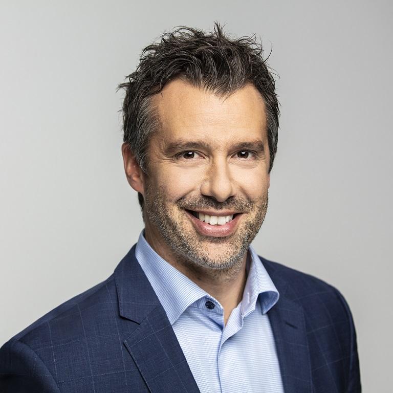 François Rioux