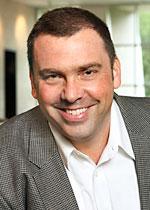 Gary Gebhardt