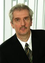 Gérard Ouimet