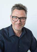 Jean-Sébastien Marcoux