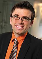 Jonathan Deschênes