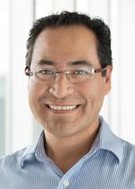 Jorge H. Mejia