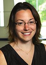 Julie Paquette