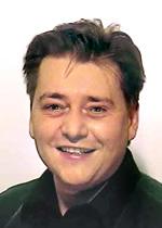 Marc Alexandre Tomiuk