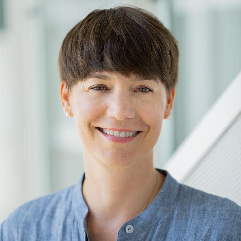 Marie-Agnès Parmentier