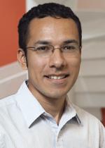Mario Samano