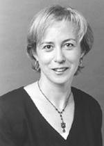 Marjolaine Naud