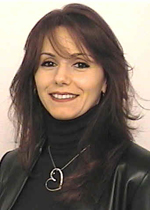 Nathalie Elgrably