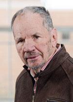 Pierre  Hansen