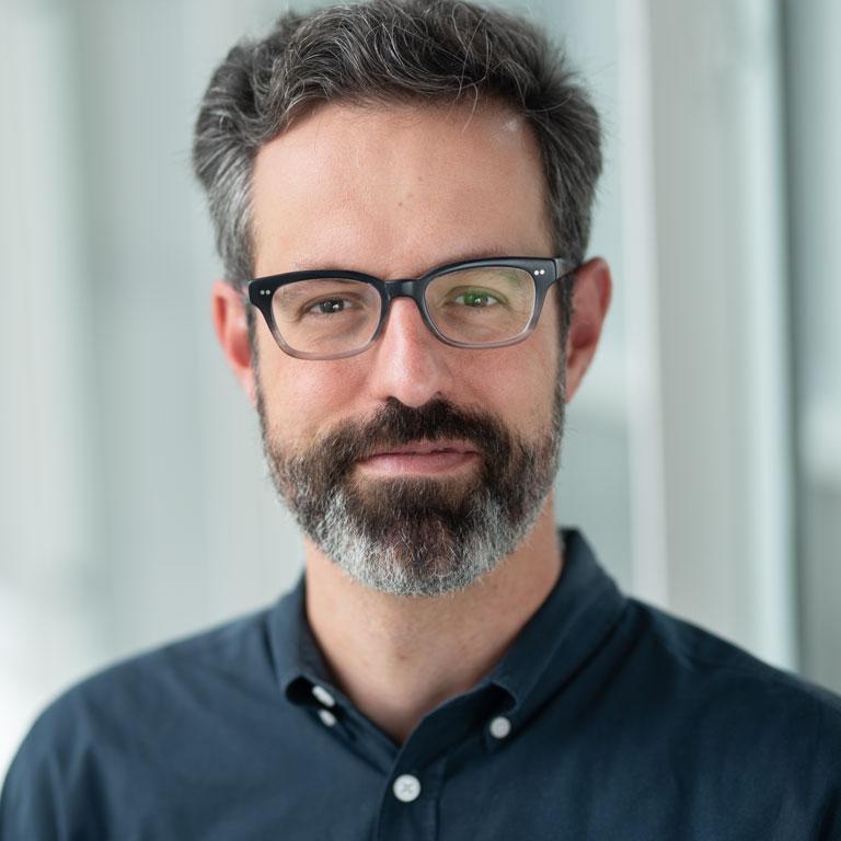 Renaud Legoux