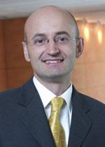 Serge Poisson-de Haro