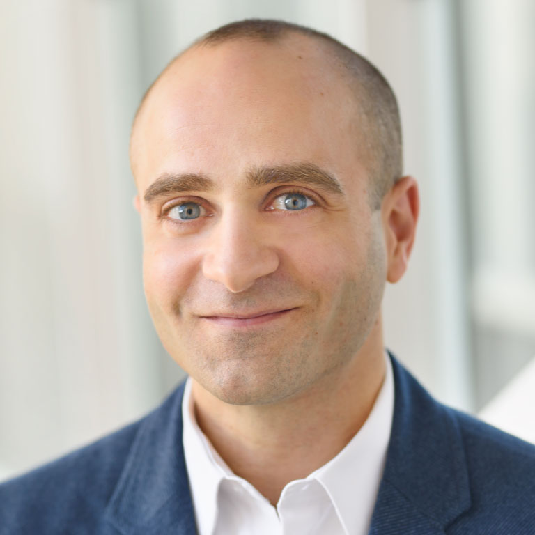 Simon Dermarkar