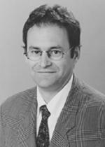 Simon Lalancette