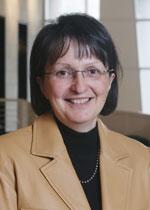 Suzanne Landry