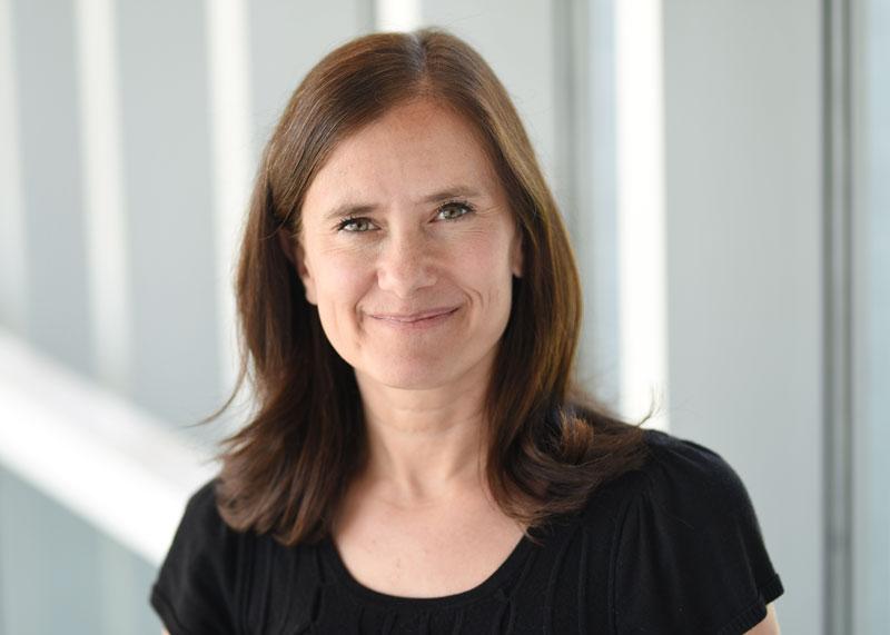 Claire Saint-Jacques